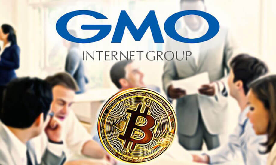 gmo-internet-group