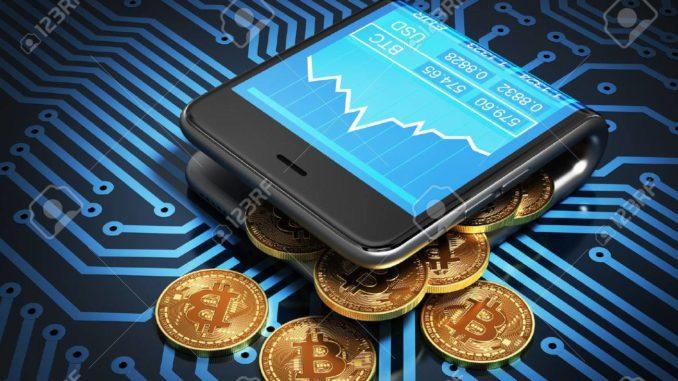 Как зарегистрировать кошелек для выбранной криптовалюты криптовалюта lumens