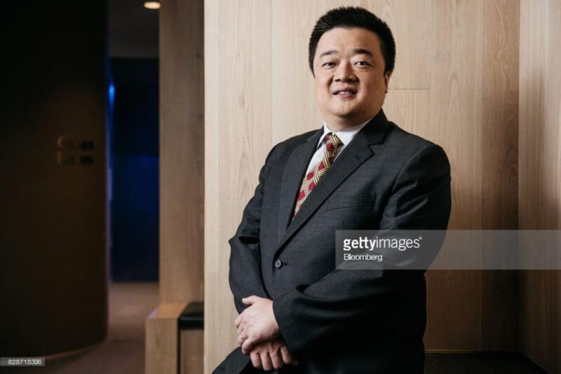 Bobby Lee Бобби Ли