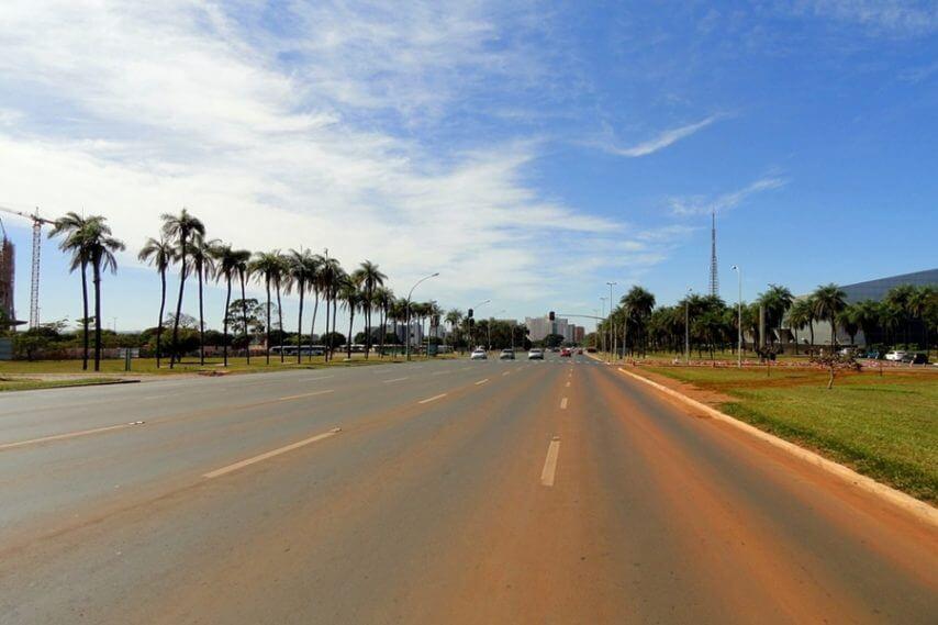 brazil-road-