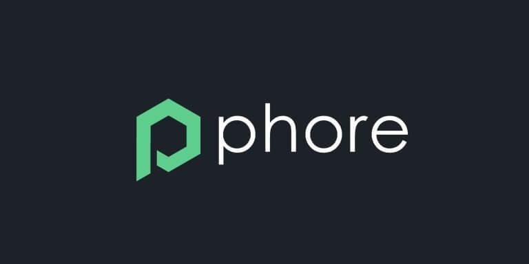 Phore