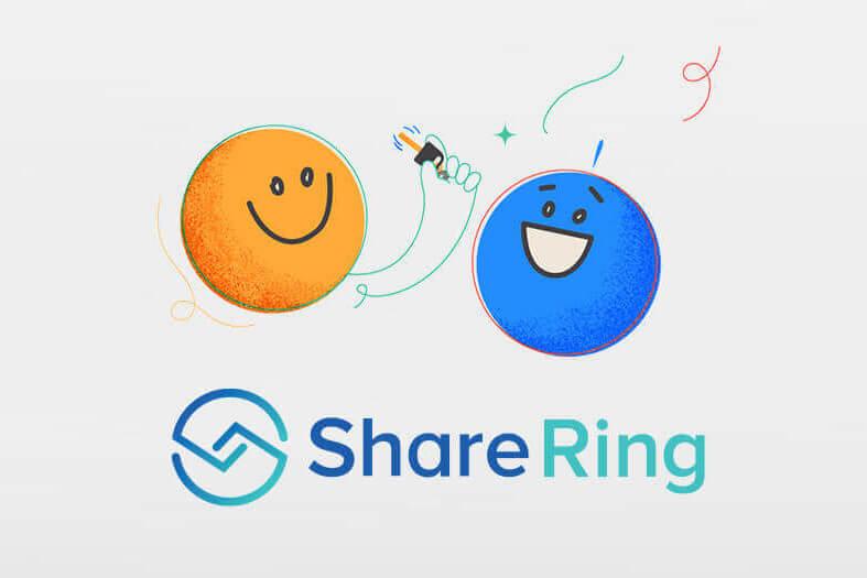 sharering