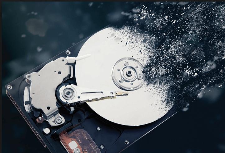 Может ли HDD-майнинг сделать сказочно богатым? • Happycoin news