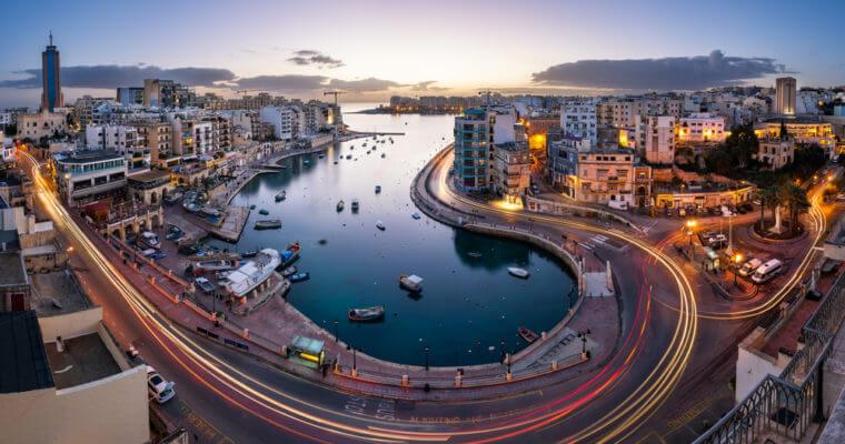 Malta-