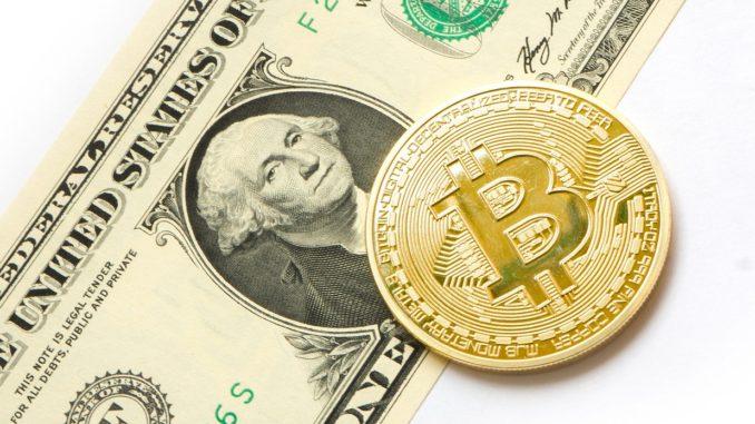 Сколько стоит биткоин в долларах сша торговля на форекс смысл