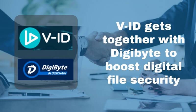 DigiByte(DGB),