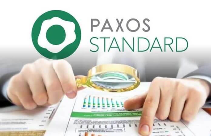 Paxos-Standard-PAX-