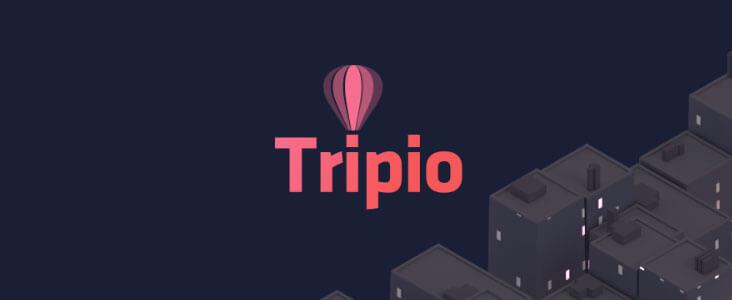 Tripio (TRIO)