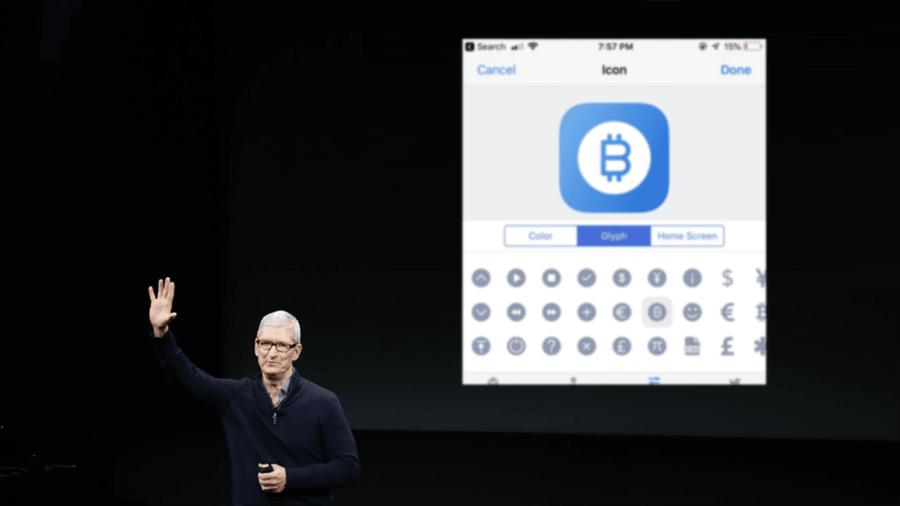 apple-bitcoin-