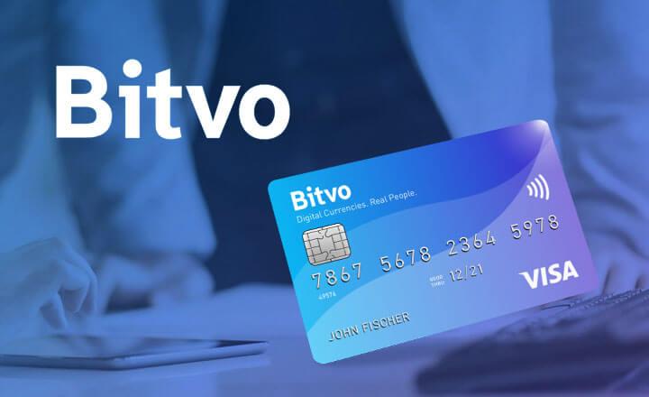 bitvo-header