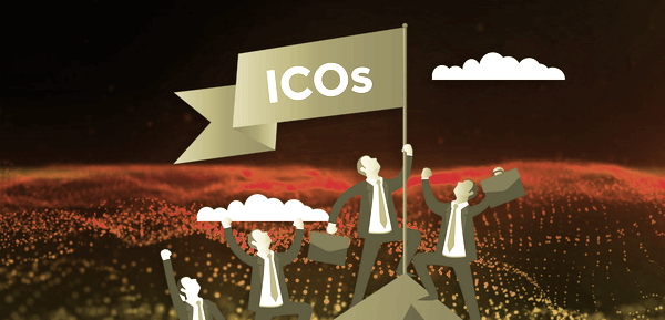 icos-abstract