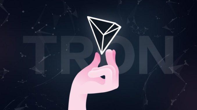 tron-tronix-trx-678x381.jpg