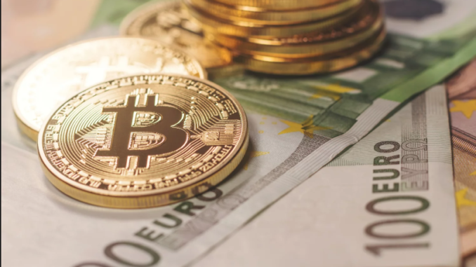 Bitwala совместно с SolarisBank запускают первый банковский счет на блокчейне