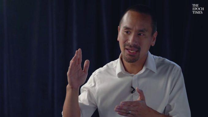 Джимми Сонг подвергся критике криптоэнтузиастов