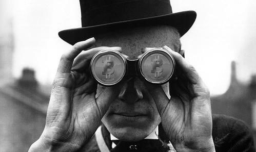 Coinbase опубликовала список монет для изучения