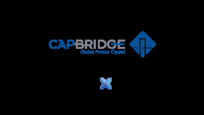 capbridge-1x-678x381.png