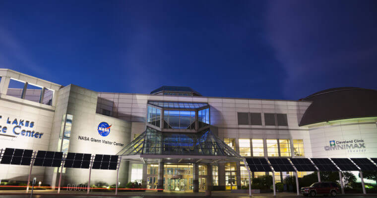 great-lakes-science-center-bitcoin