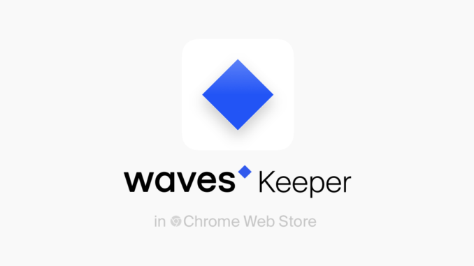 waves-678x381.png