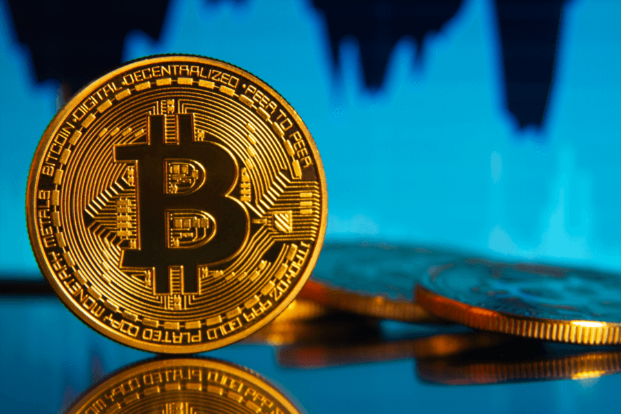 Bitcoin happycoin