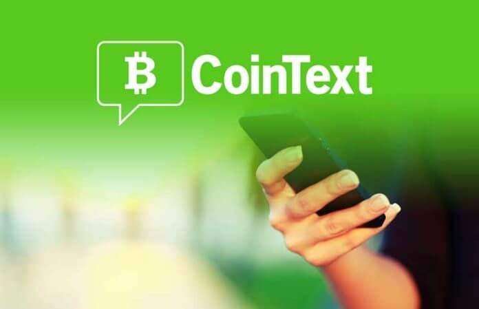 CoinText-Bitcoin-Cash-BCH