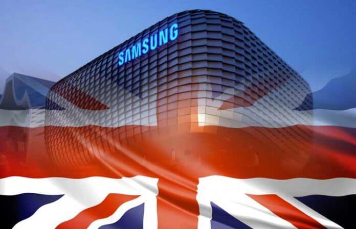 Crypto-Wallet-Samsung