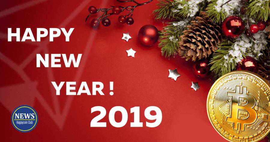Happycoin 2019 bitcoin