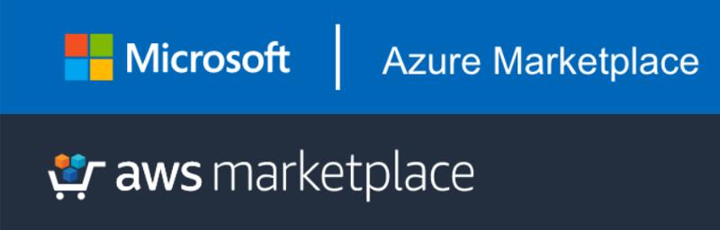 Microsoft-Amazon-Ontoloy-ONT