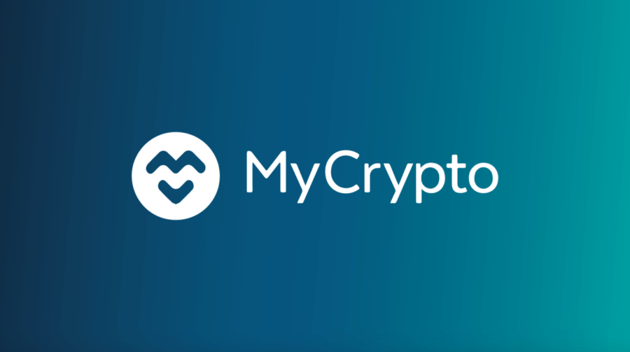 MyCrypto-ethereums-tokens-ERC-20