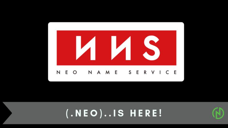 NNS-NEO