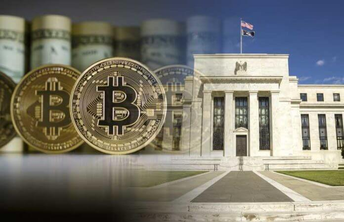 Will-the-Recent-Fed-Rate-Increase-Benefit-Bitcoin-BTC