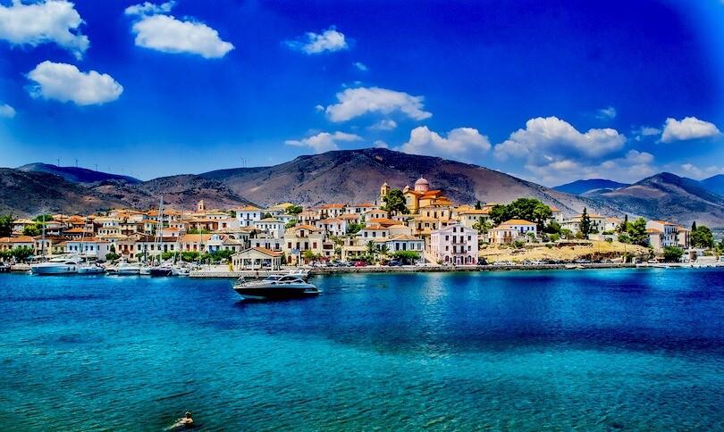 aegean-sea-greece