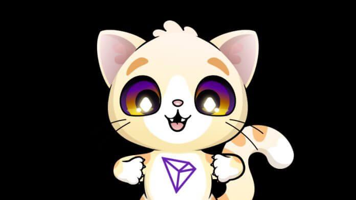cuties-tron_happycoin