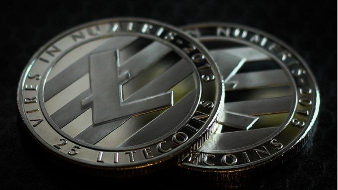 Пул майнинга биткоин без регистрации получить бонус от форекс