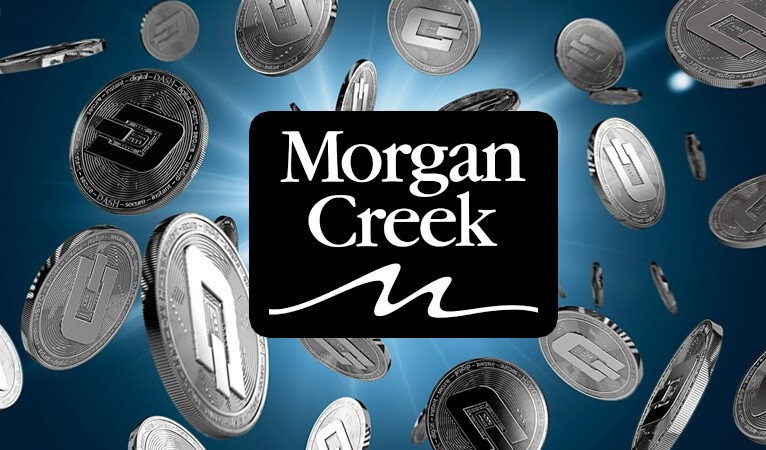 morgan-creek