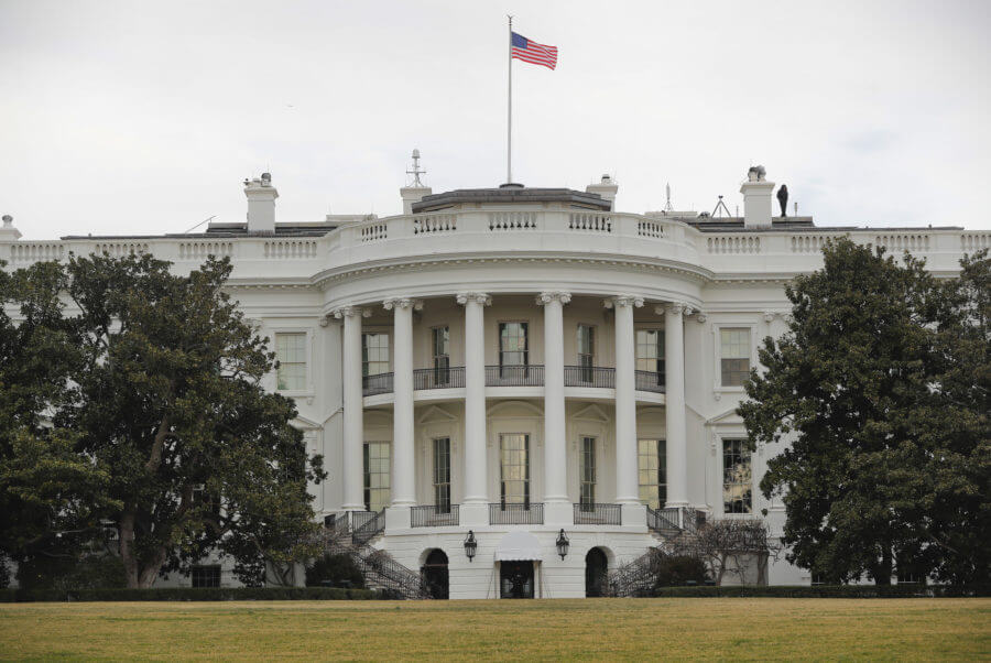 trump-white-house