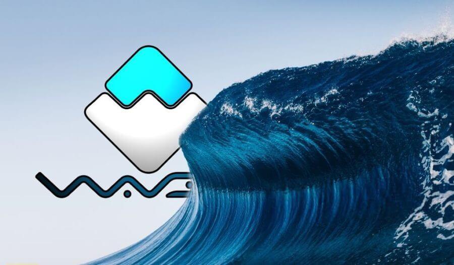 waves-price