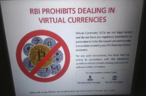 ATM_Ban_Bitcoin