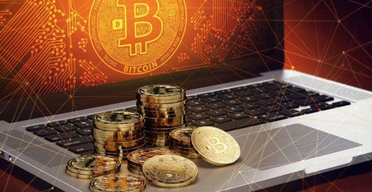 BTC_Bitcoin_happycoin
