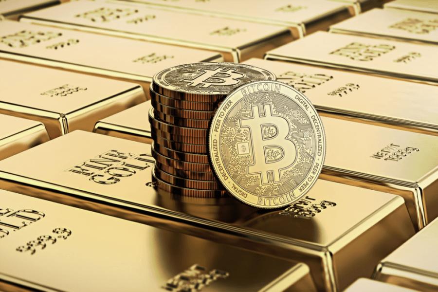 Bitcoin_gold_happycoin
