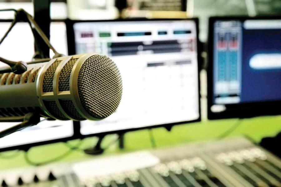 Broadcasting_Tron (TRX)