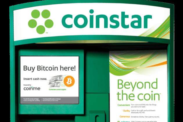 Coinstar_Kiosk_Front_Coinme-Bitcoin