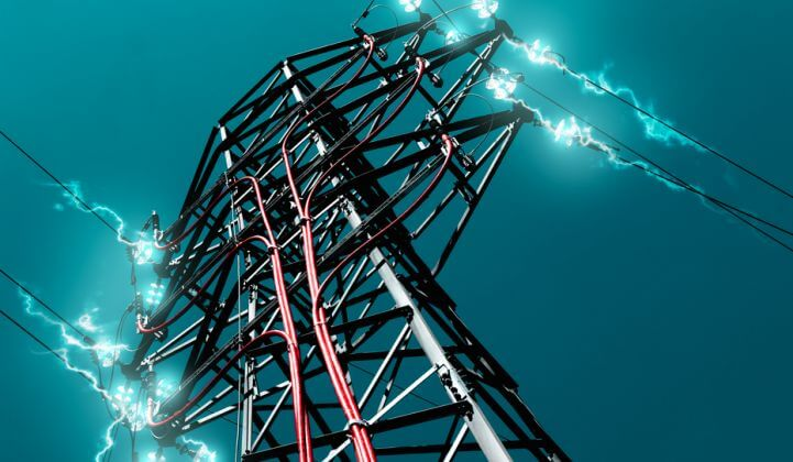 Energized_electric_grid_