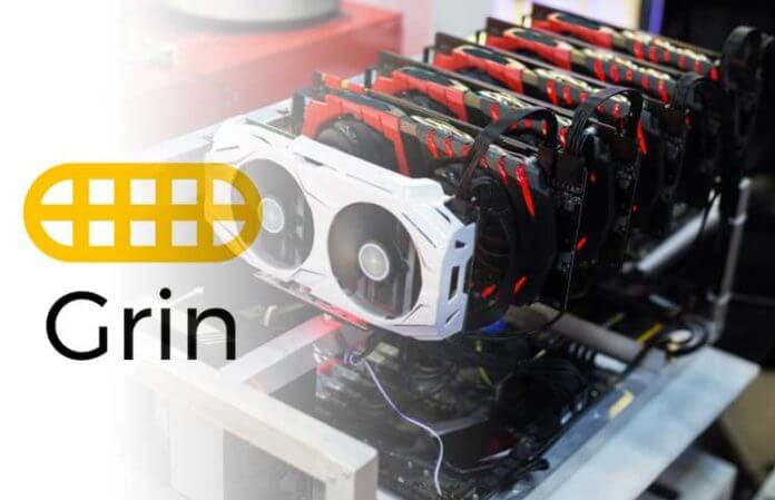 Graphics-Card-Miners-for-Grin-Cryptocurrency