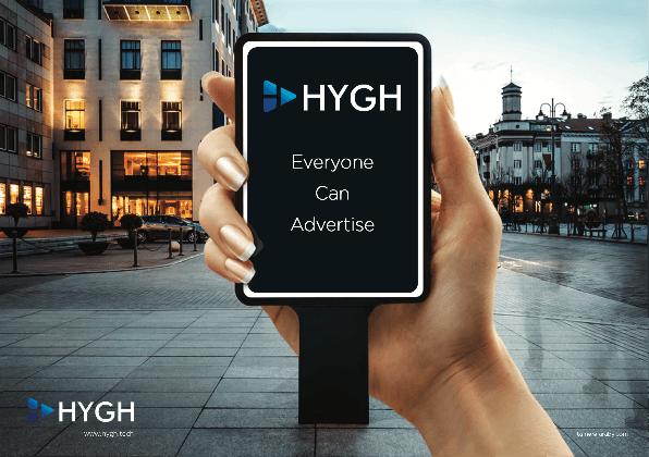 HYGH.tech