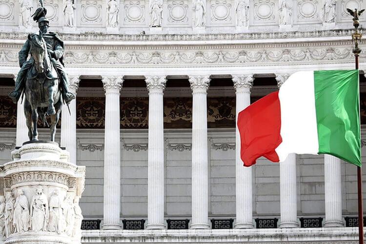 Italy_blockchain_happycoin