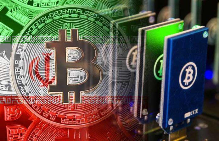Kryptomoney.com-Bitcoin-Miners-Incline-Towards-Iran