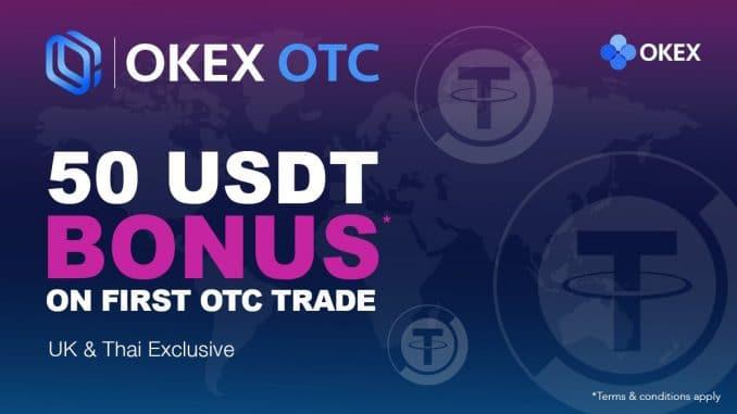 OKEx-OTC-trading