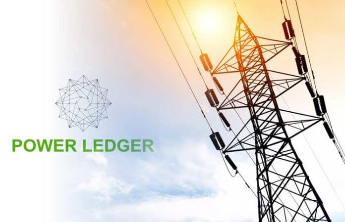 Power-Ledger-happycoin