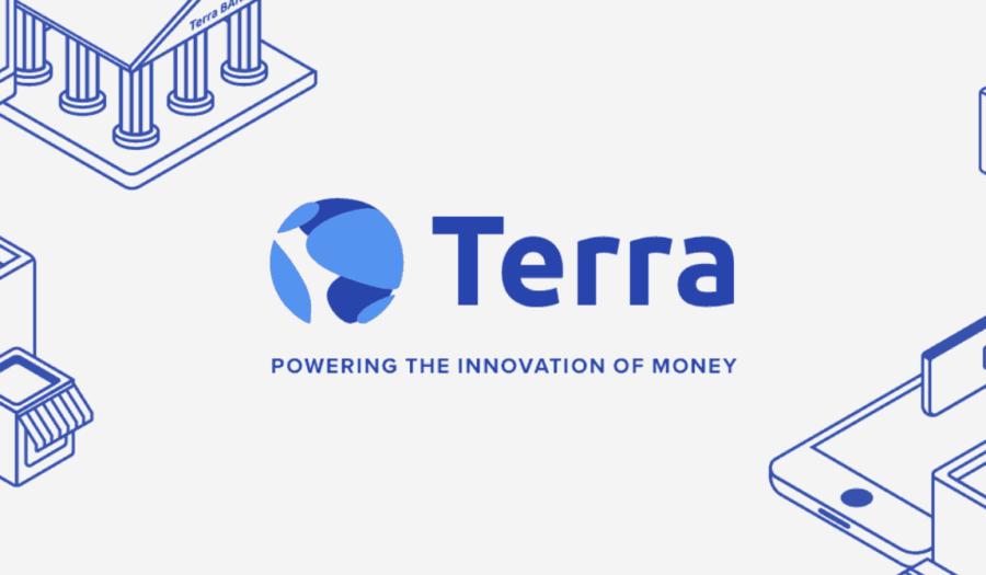 Terra-Main_Stablecoin