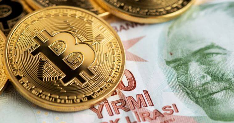 Turkey-bitcoin-happycoin
